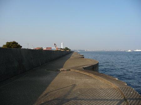 100224-本牧海釣り桟橋 (10)