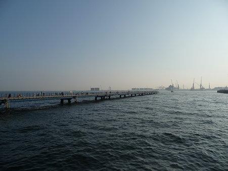 100224-本牧海釣り桟橋 (19)