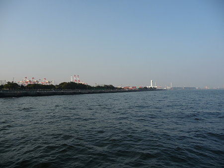 100224-本牧海釣り桟橋 (16)