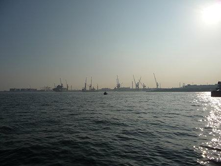 100224-本牧海釣り桟橋 (21)