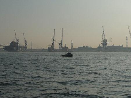 100224-本牧海釣り桟橋 (32)