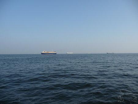 100224-本牧海釣り桟橋 (40)