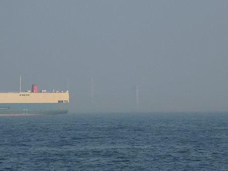100224-本牧海釣り桟橋 (41)