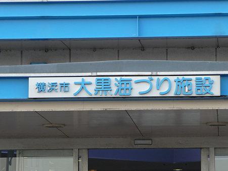 100219-大黒海釣り桟橋 (1)