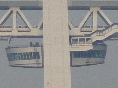 100219-大黒海釣り桟橋 (15)