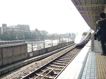 100224-新幹線 新横500下り出発 (59)