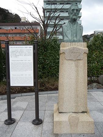 100301-横須賀ヴェルニー公園 (16)