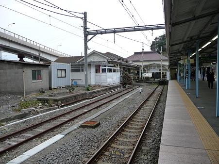 100301-横須賀駅 (14)