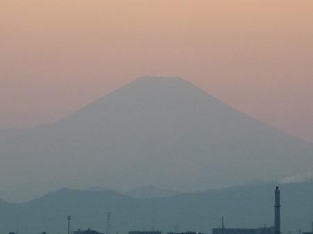 100311-富士山と夕陽 (57)