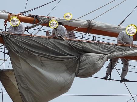 100429-日本丸 総帆展帆-45