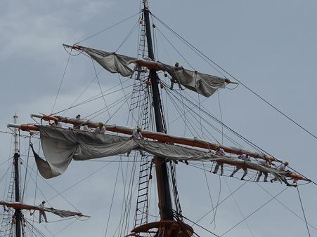 100429-日本丸 総帆展帆-47