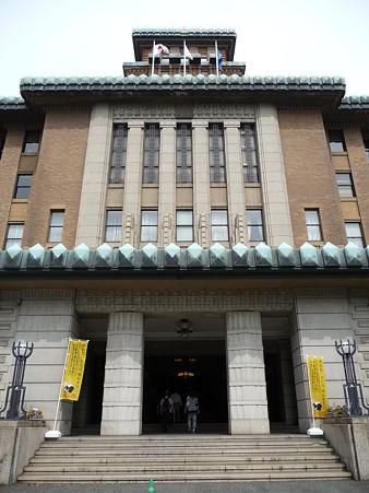 100504-神奈川県庁本庁舎-8