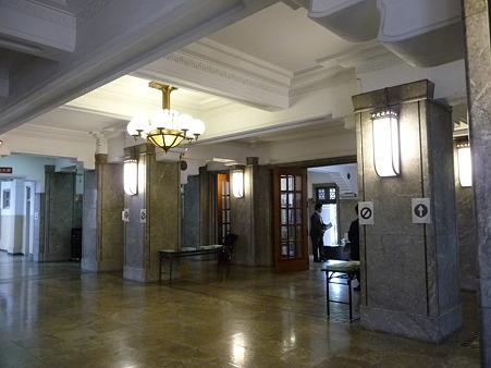 100504-神奈川県庁本庁舎-11
