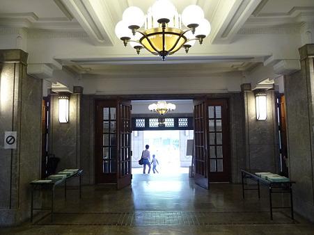 100504-神奈川県庁本庁舎-16
