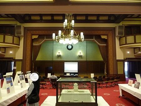 100504-神奈川県庁本庁舎-82