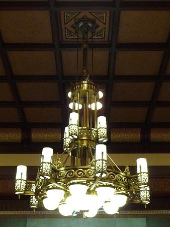 100504-神奈川県庁本庁舎-83