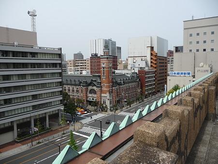 100504-神奈川県庁本庁舎-164