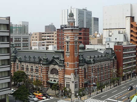 100504-神奈川県庁本庁舎-165