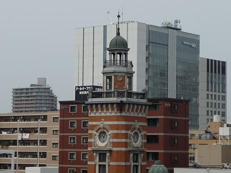 100504-神奈川県庁本庁舎-166