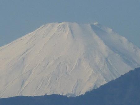 101223-富士山 (4)
