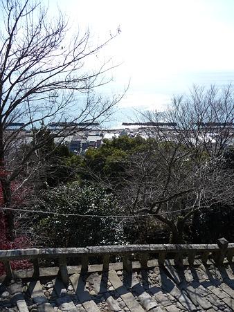 110104-久能山 (31)