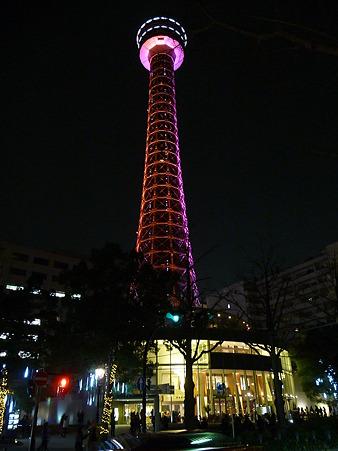110115-マリンタワー 上り足元全景1 (188)