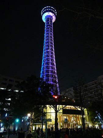 110115-マリンタワー 上り足元全景1 (251)
