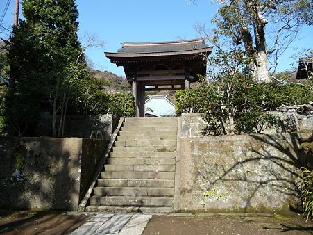 110225-海蔵寺 (3)