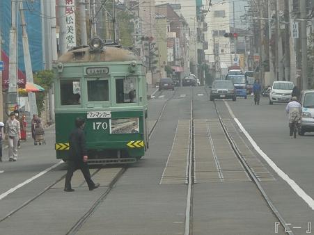 110416-阪堺電車 (5)