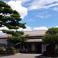 JR東日本・東北本線、安達駅