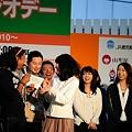写真: 20101106_165856_raw