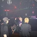 Photos: DSC01607