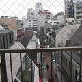 Photos: 060324sakura1
