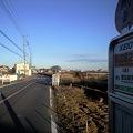 Photos: 川辺堀之内 バス停