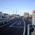 Photos: 一番橋西 バス停