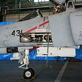 Photos: F-4EJ改 IMG_7302