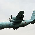C-130H #081 IMG_8905_2