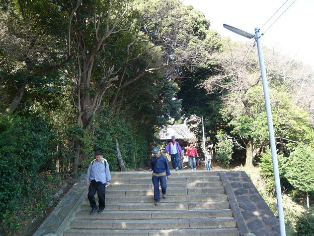 P1060508 乙川白山神社