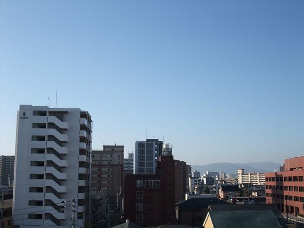 2010_0221AB