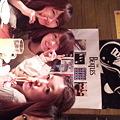 写真: 町田で飲みなう!