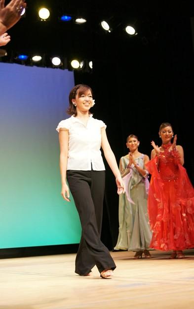 15.デザイナー、浅田香さん