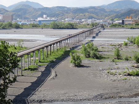 蓬莱橋 (3)
