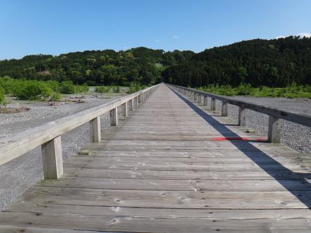 蓬莱橋 (2)