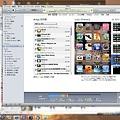 Photos: 2010.12.03 iPod touch APP