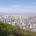 2012円山公園0009