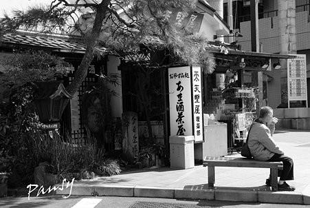 御茶ノ水・神田さんぽ~28