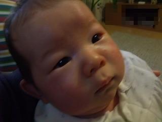2009_1117赤ちゃん0014