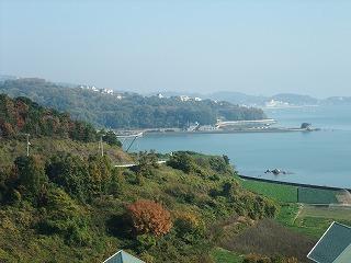 2009_1123岡山にて0157