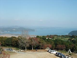 2009_1123岡山にて0192