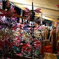 Photos: 羽子板市091217-071